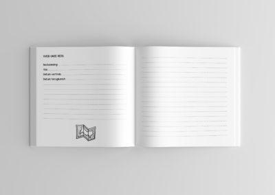 binnen3_camper_reisdagboek