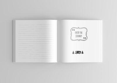 binnen4_camper_reisdagboek