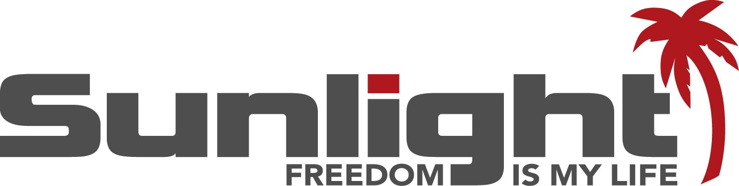 sunlight_logo